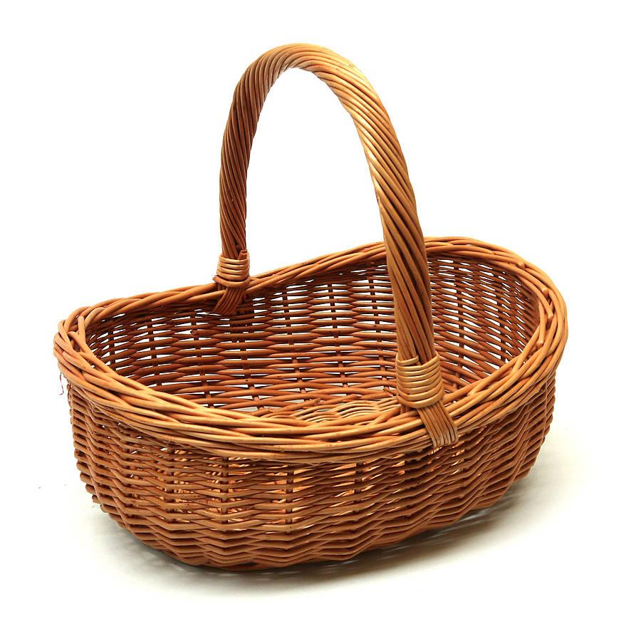 buffet baskets hotel equipment procurement service