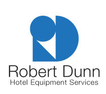 Hotel Equipment Procurement Service