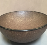 Display bowls