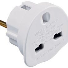 Adaptors and internet accessories