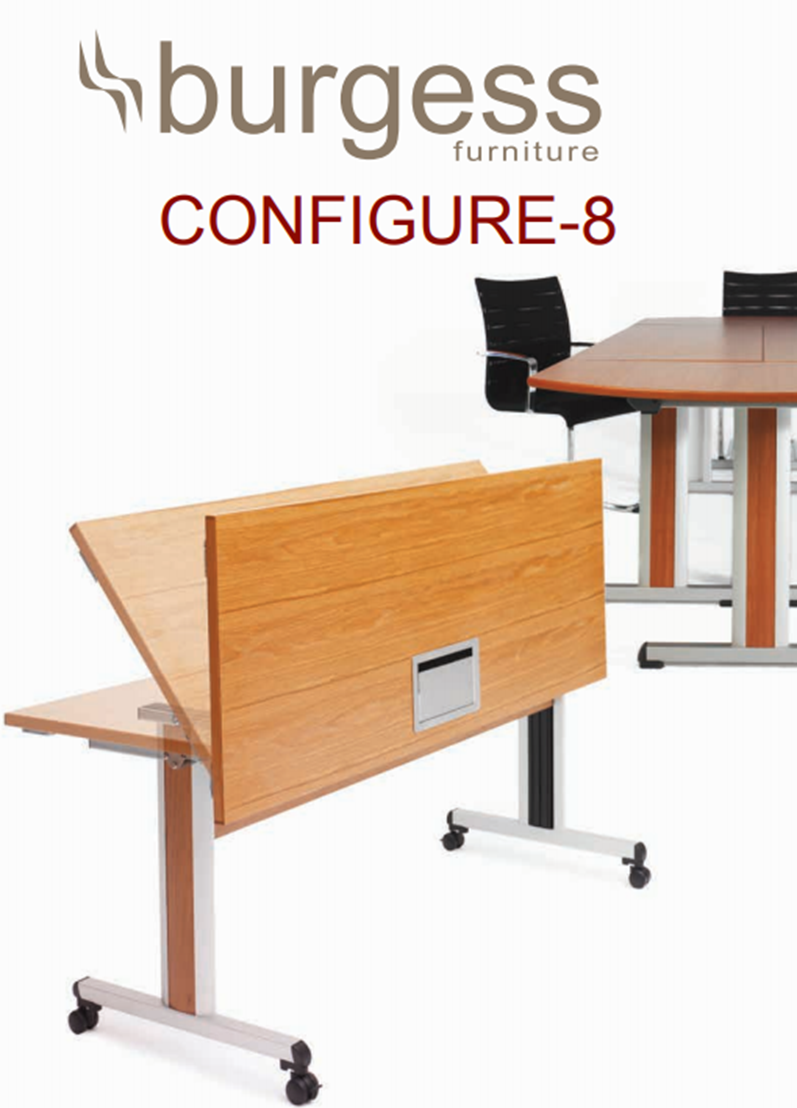 Superieur Office Furniture