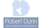 Hotel Equipment Procurement Services