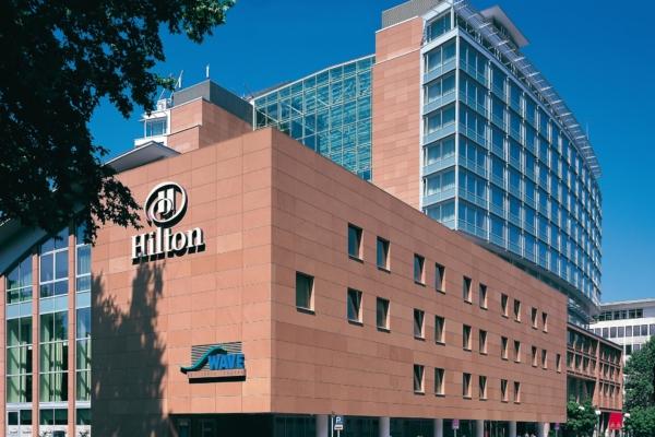 hilton-frankfurt