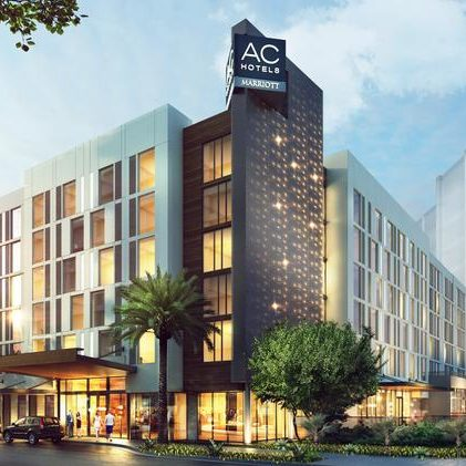 ac-hotel-tampa_750xx3200-1800-0-135