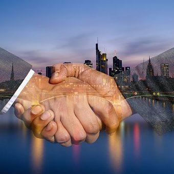 shaking-hands-3641642__340