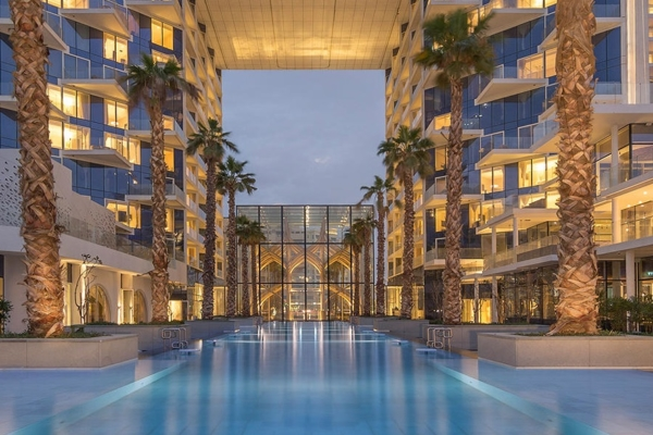1 Five Hotels Dubai-cropped 3