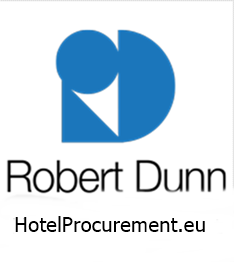 Robert Dunn Hotel Procurement