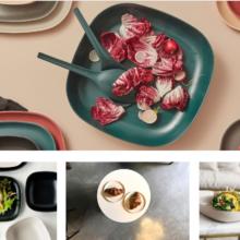 Kitchenette / Aparthotel OS&E